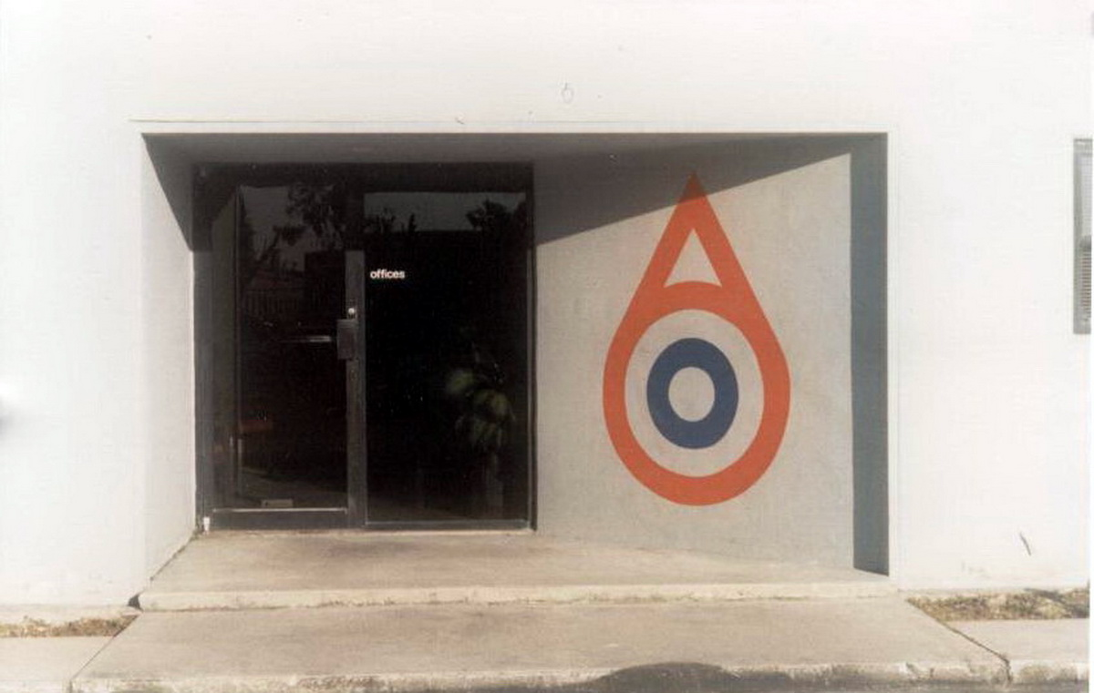 Head Office Associated Paint Miami a.jpg