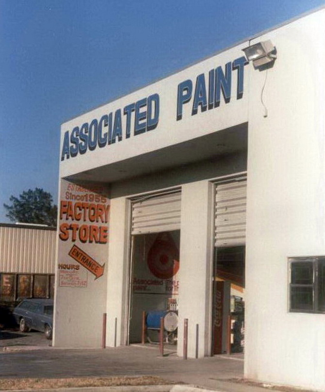 Head Office Associated Paint Miami.jpg