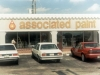 North Miami Store Associated Paint a.jpg