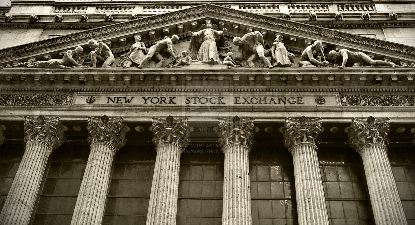 New_York_Stock_Exchange_by_daytonight.jpg