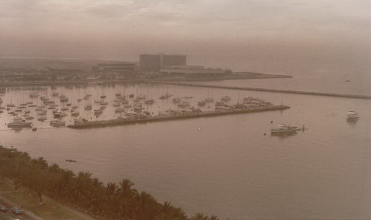 CRICE Manilla  bay from Silais.jpg