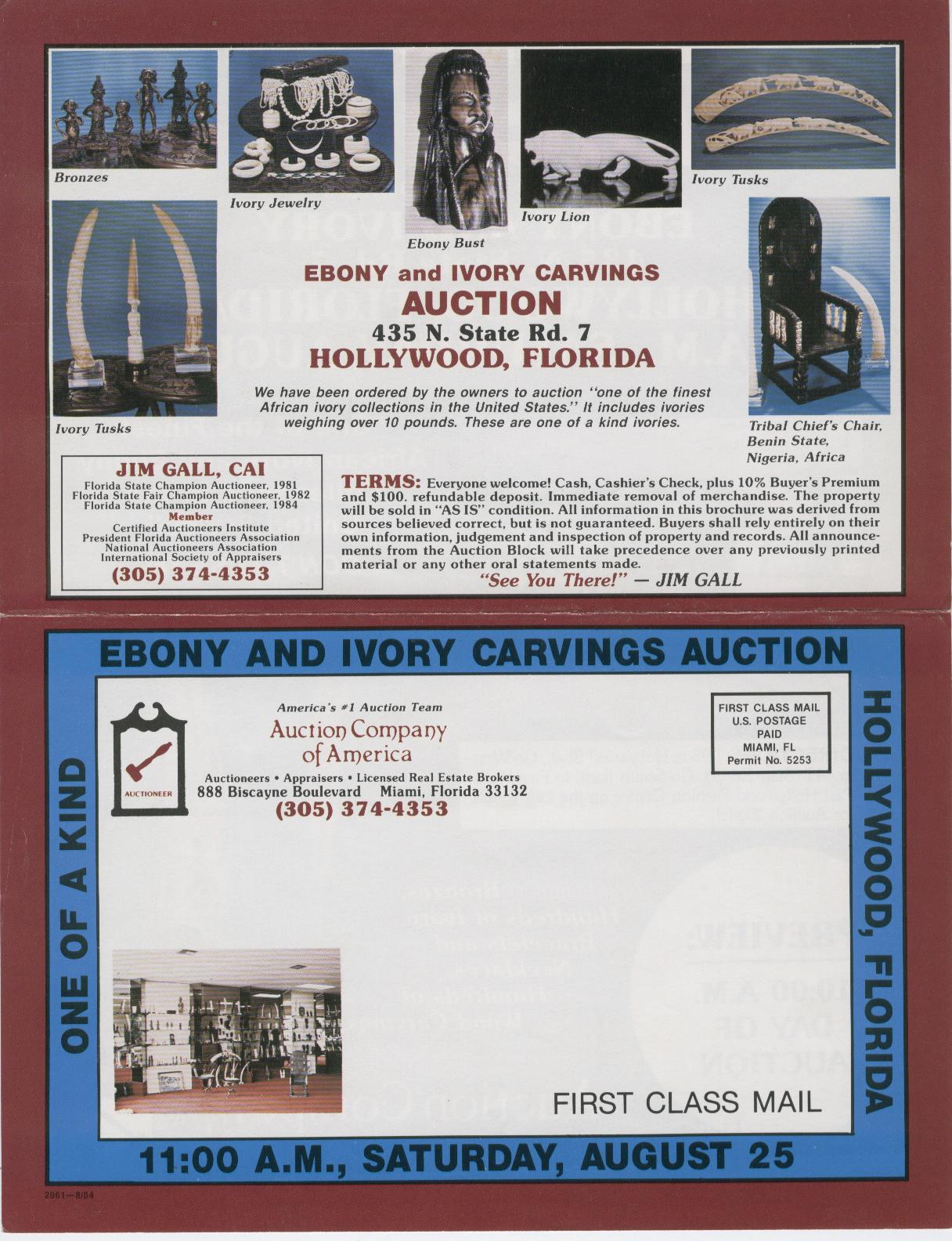 Auction 001.jpg